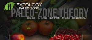 eatology_paleo_zone_home_page_screenshot_eatology_paleo_zone_reviews_and_paleo_delivery_service_reviews_medium_size