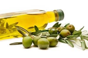 Olive Oil is another Paleo best buy in terms of calories per dollar, however, the ANDI nutrient density scores are not as high as some other ingredient best buys