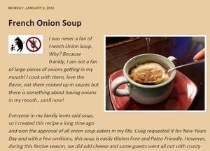 screenshot www.momcookingpaleoglutenfree.com french onion soup
