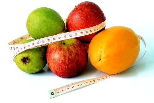whole_foods_are_critical_for_weight_loss_on_the_paleo_diet