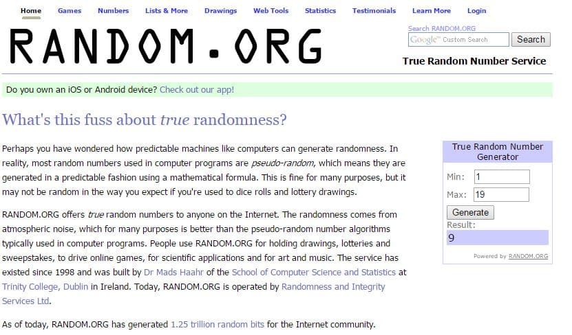 screenshot_RANDOM.ORG - True Random Number Service_2016_030823