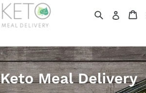 Muscle Up Meals (homepage screenshot pictured) offers Los Angeles Paleo delivery to residents of the greater LA area