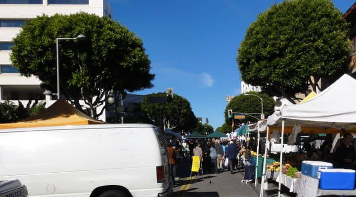 paleo-meal-delivery-los-angeles-options-sourcing-fresh-local-produce-like-options-found-at-the-santa-monica-california-farmers-market-pictured-a-great-way-to-get-gluten-free-grain-free-meals-delivered