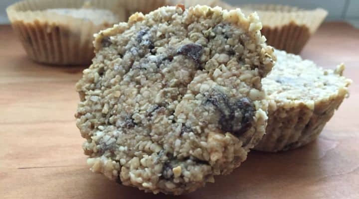 cashew_walnut_raisin_granola_bars_gluten_free_grain_free_dairy_free_paleo_vegan_featured