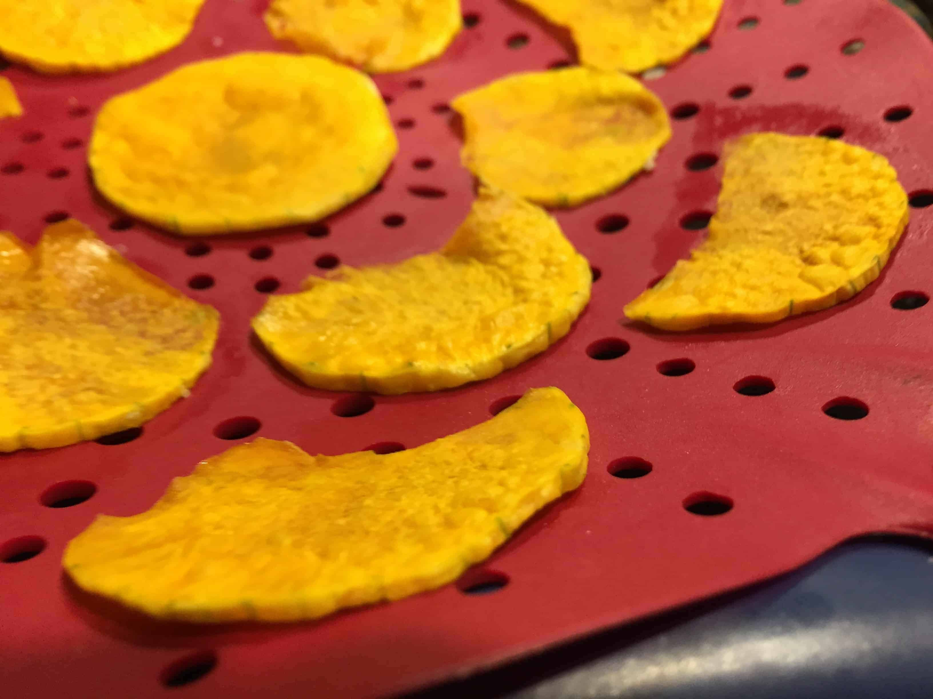 just_out_of_the_microwave_getting_crispy_paleo_butternut_squash_chips